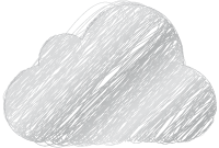 cloudone_element.png