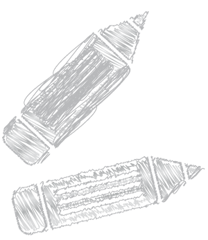 crayons_elements.png